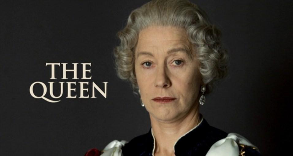 The-Queen—La-regina