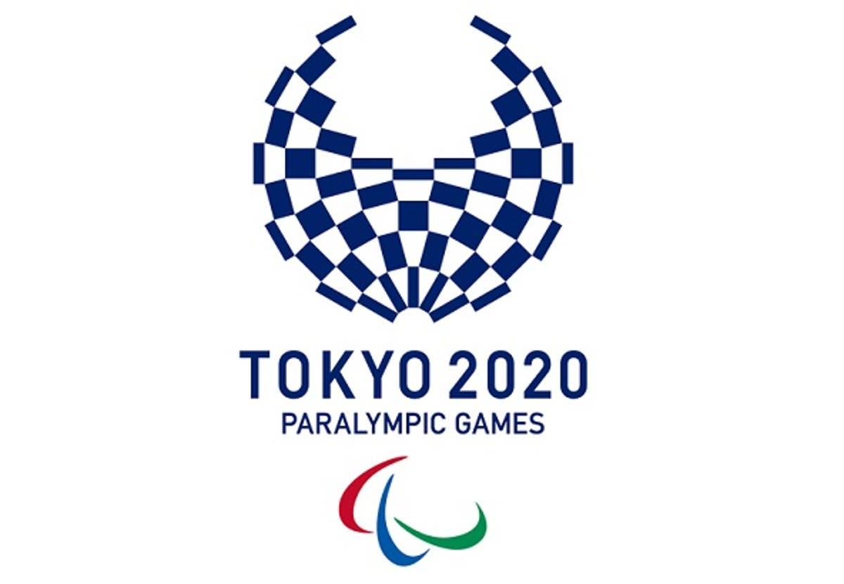 Giochi Paralimpici Tokyo 2020: i successi dell'Italia