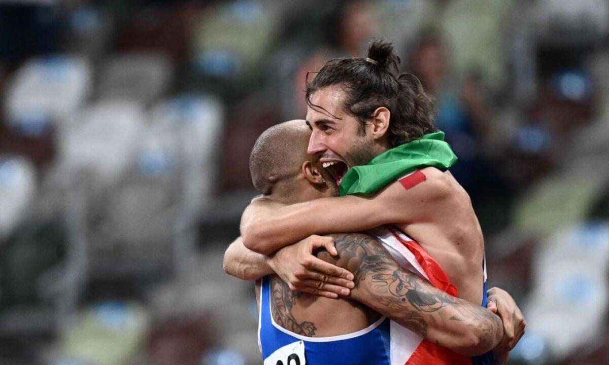 Chiusura delle Olimpiadi di Tokyo 2020: Italia record di medaglie