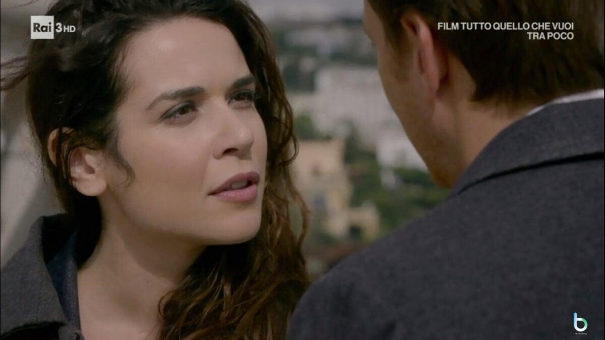Viviana-Carlino – Filippo
