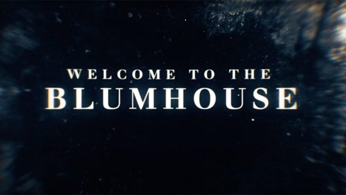 "Prime Video, ""Welcome to the Blumhouse"": data d'uscita, trama e cast"