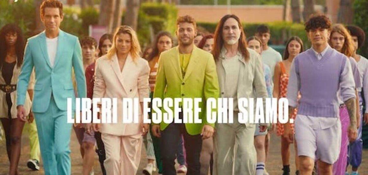 X Factor: fuori il nuovo promo