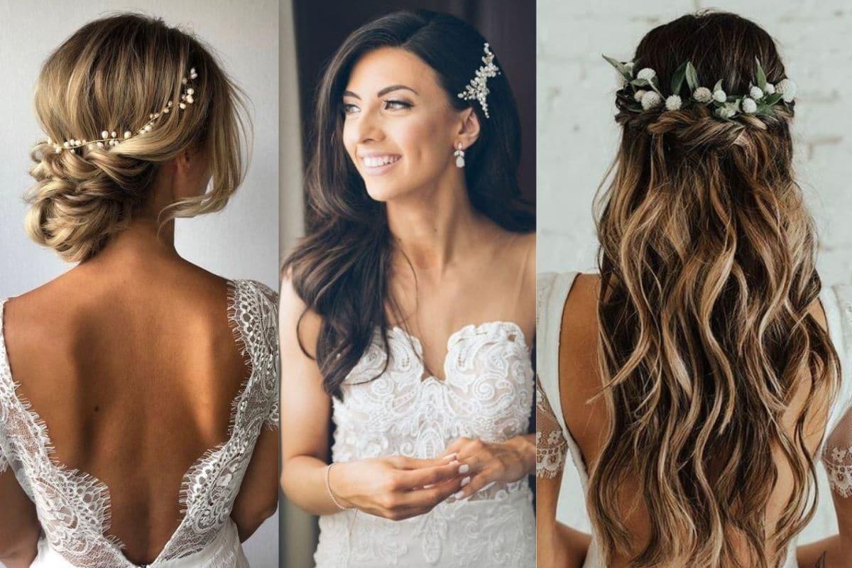Come scegliere il miglior hair-stylist per il tuo matrimonio?
