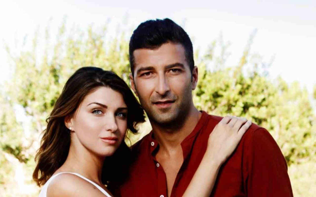 Temptation Island: Anna Ascione rimpiange Gennaro?