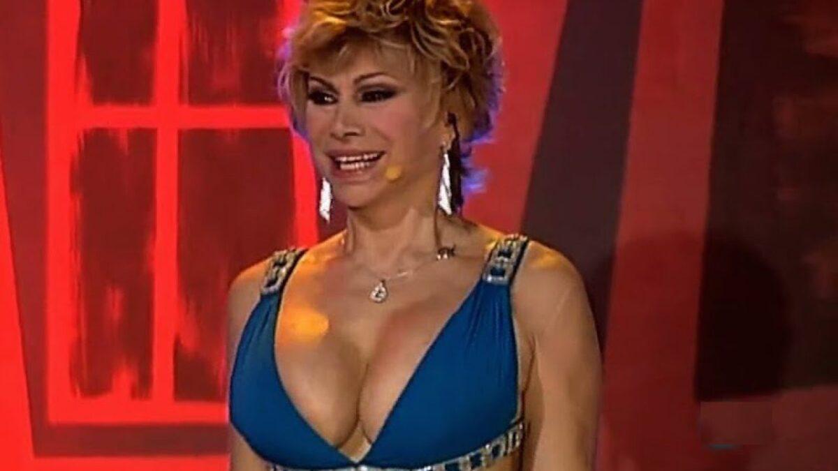 Carmen-Russo-gf-vip-1280×720