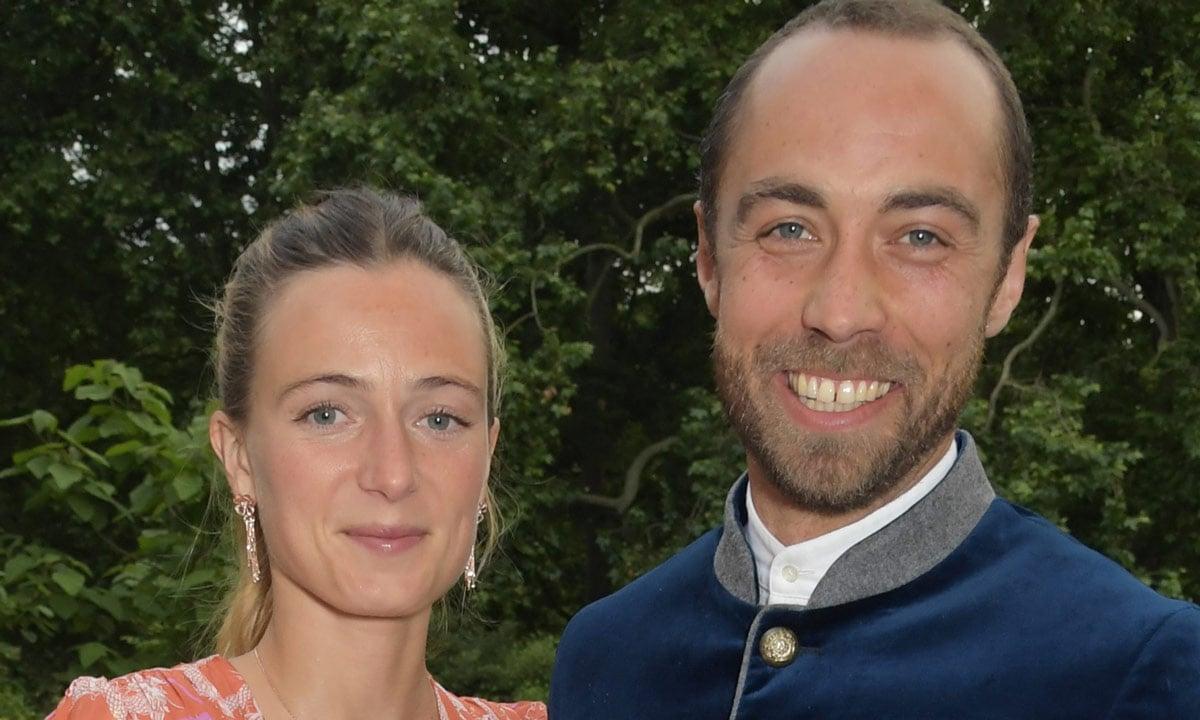 james-middleton-alizee-wedding-t