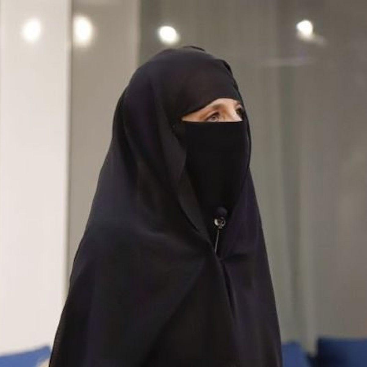 jo-squillo-niqab-1200×1200