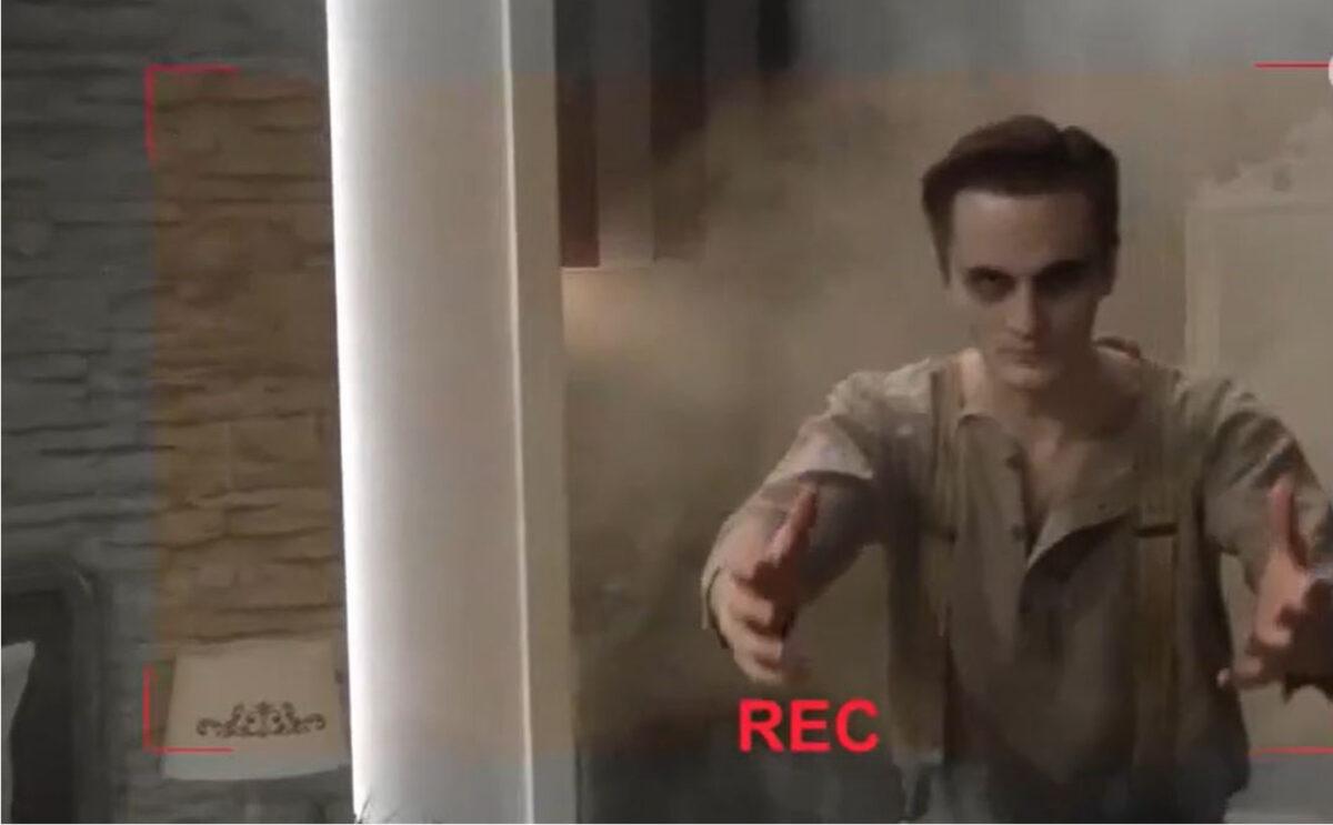 lucy-joel-video-tempesta