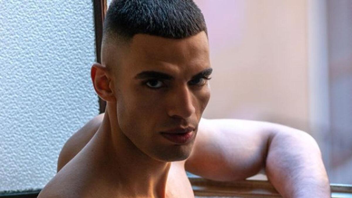 Samy-Youssef (1)