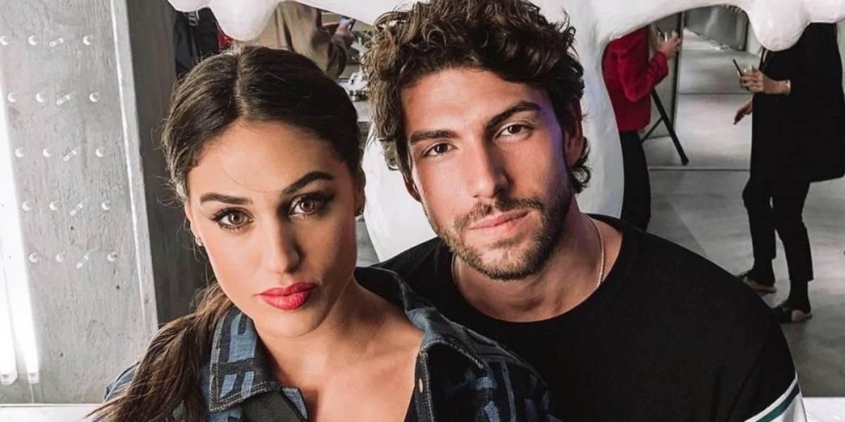 Cecilia-Rodriguez-and-Ignazio-Moser-1