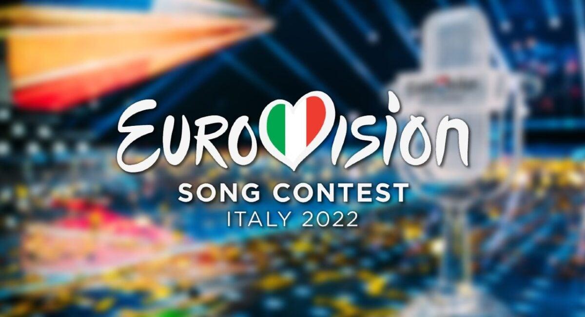 eurovision-song-contest-italia-2022-microfono