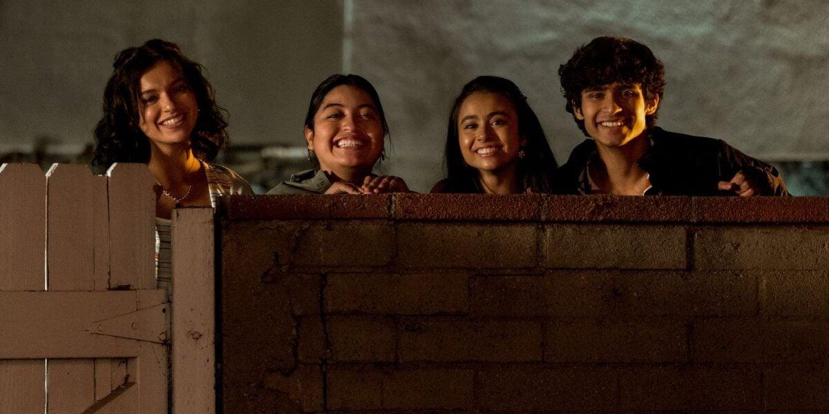 "Netflix, ""Freeridge"": trama e cast spin-off di On My Block"