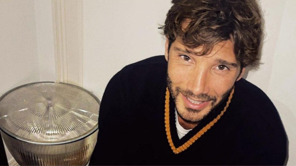 Belen: niente auguri a Stefano De Martino