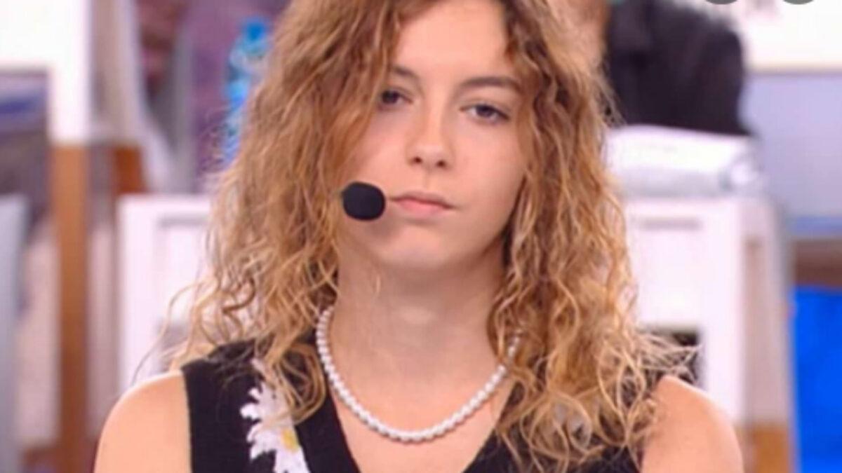 """Amici 21: Lorella Cuccarini """"sospende"""" Flaza"""